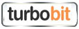 CLICK AQUI  Ananzinha Dando pra Varios TurboBit
