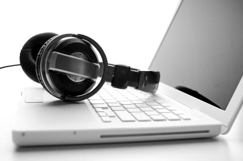 music online, سماع الموسيقى اولاين