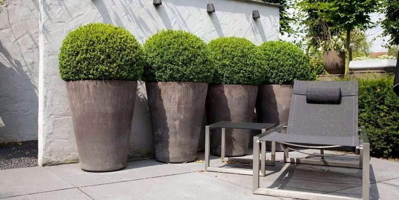 Havefolket: veltkamp gardens   i byen