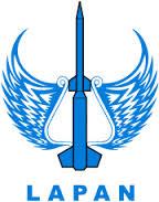 Seleksi Penerimaan CPNS Lembaga Penerbangan dan Antariksa Nasional (LAPAN) Tahun 2013 - September 2013