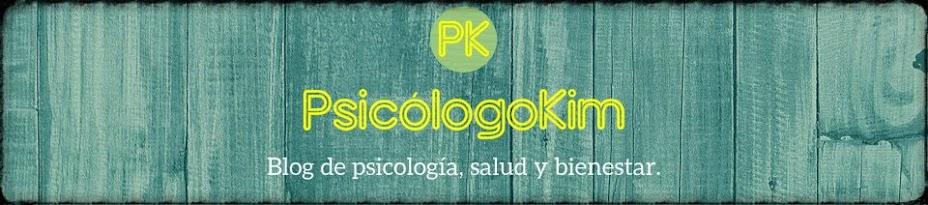 Psicólogo_Kim