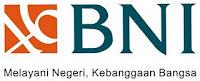 http://lokerspot.blogspot.com/2012/01/bank-negara-indonesia-bni-vacancies.html