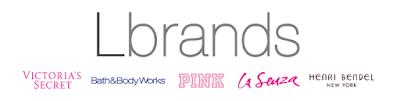 L Brands Internships and Jobs