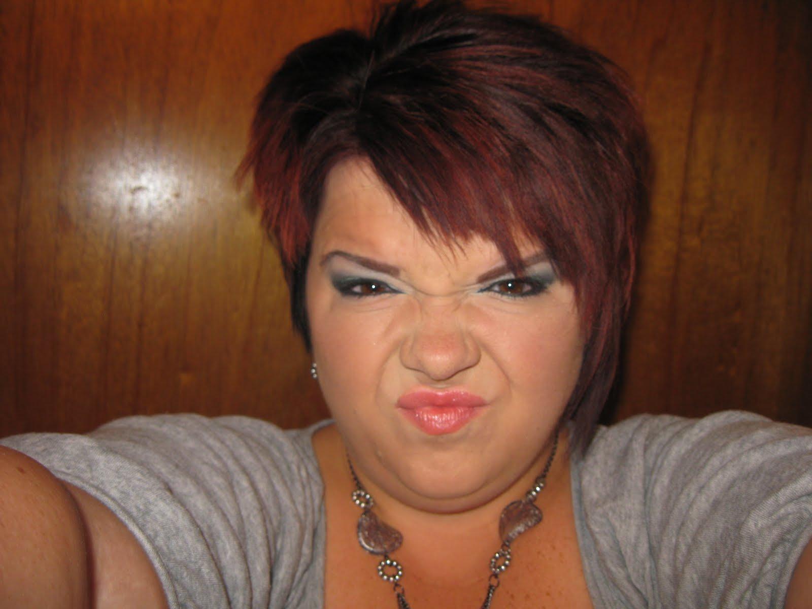 http://2.bp.blogspot.com/-HeaqzUA4GD0/TnAMwzxB6CI/AAAAAAAAAAw/9lEVp58LKWU/s1600/hair%2B039.JPG