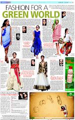 Maya @ times life Times of india
