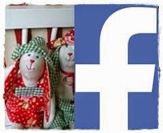 POLUB ŚMIGŁĄ IGŁĘ NA FB !!!