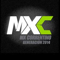 www.MXCorrentino.com.ar