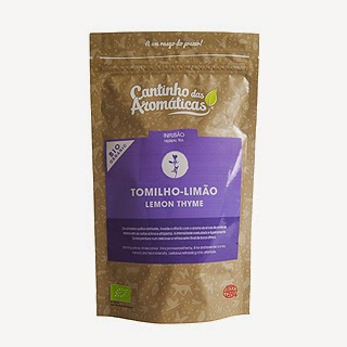 http://www.cantinhodasaromaticas.pt/loja/infusoes-bio/tomilho-limao-bio-embalagem-40g/