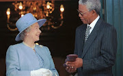 Queen Saddened by Mandela's Passing