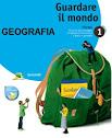 GEOGRAFIA - GUARDARE IL MONDO