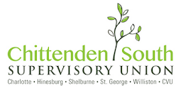 Chittenden South SU
