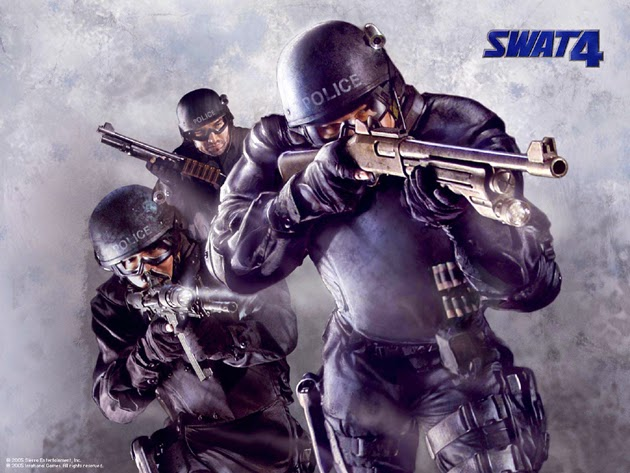 Swat 4 Download Free Action Games For Pc