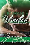 Romance Rekindled