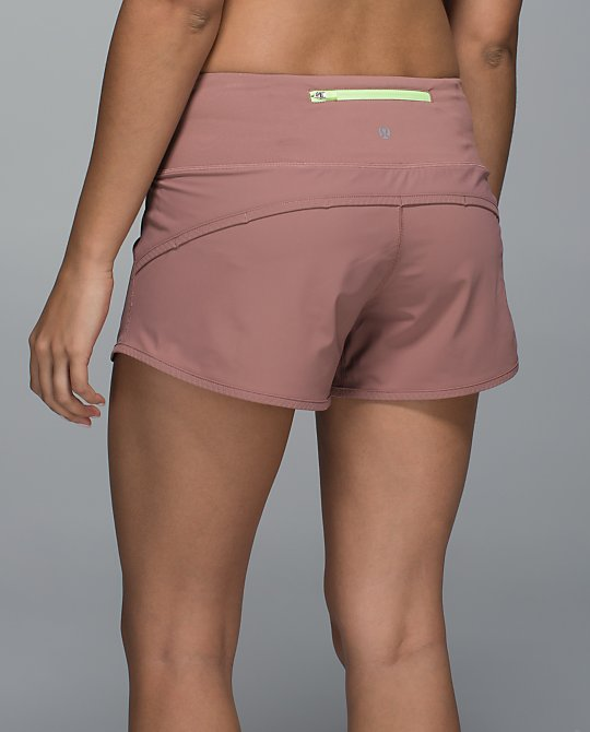 lululemon-trail-bound-shorts