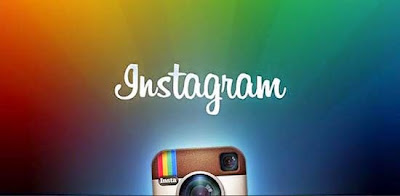 Register Sign Up Instagram on PC Laptop Computer without Android or iPhone