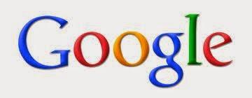 www.google.co.id/