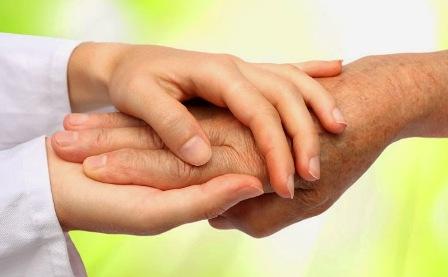 Pengobatan Terapi dan Obat Penyakit Parkinson