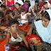 Kebaikan Aceh Pada Pengungsi Rohingnya Menjadi Pemberitaan Dunia