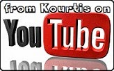 https://www.youtube.com/user/kourtisbas/videos