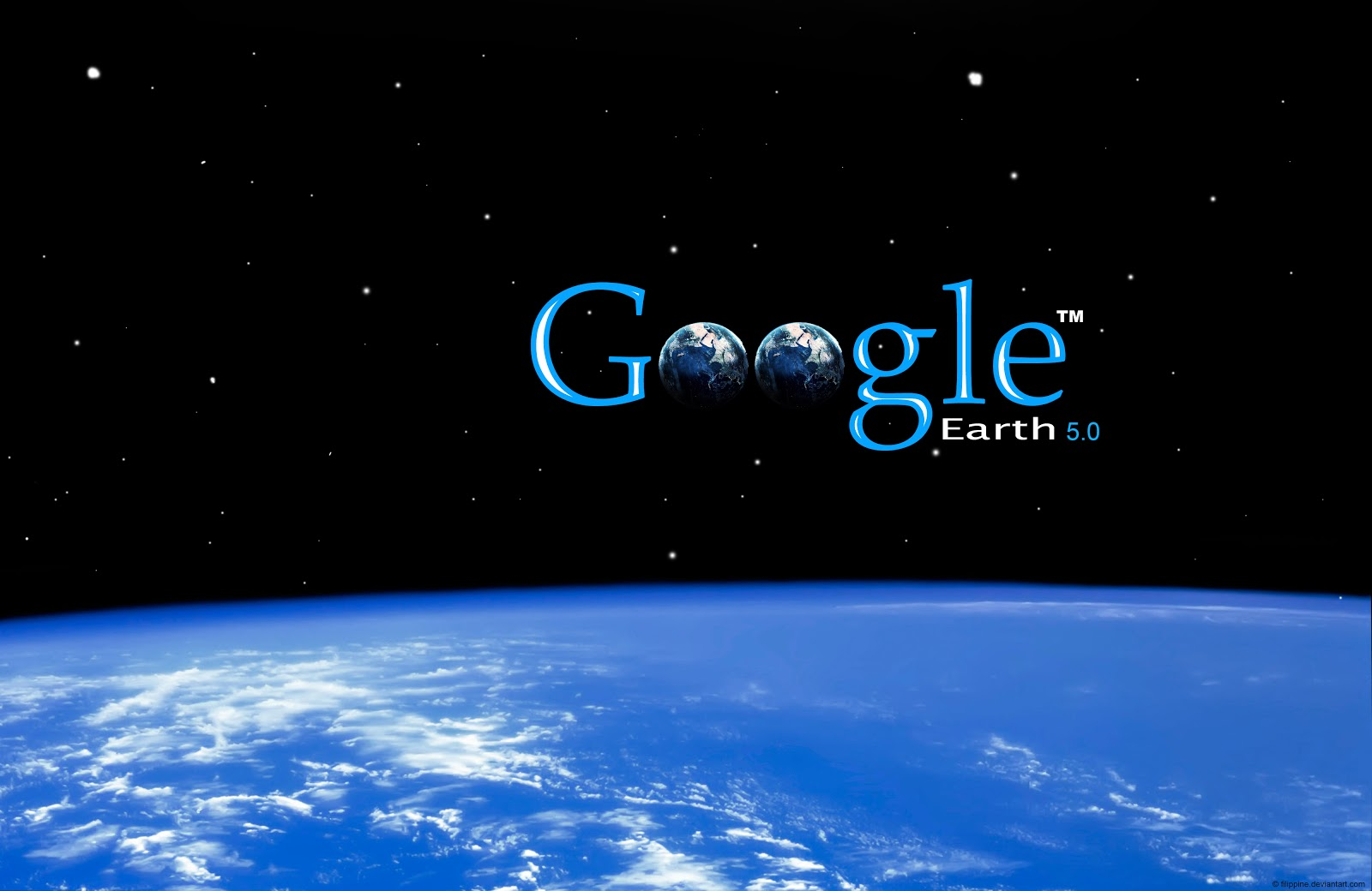 free download google earth setup latest version