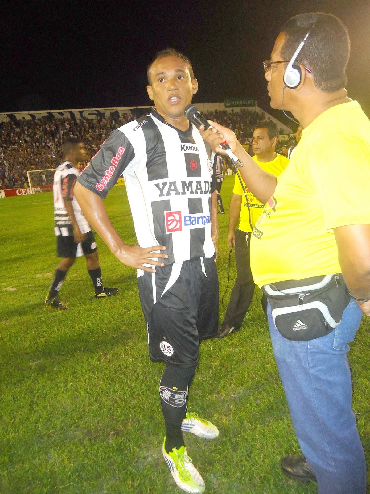 a1d6f51ca0 São Raimundo goleia em jogo treino
