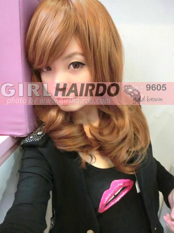 http://2.bp.blogspot.com/-HekhT9LaLKA/U1aSubpunLI/AAAAAAAASQ4/LwkKcyazPwY/s1600/CIMG0152+GIRLHAIRDO+HAIR+EXTENSIONS+HAIR+WIG.JPG