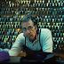 Manglehorn, avec Al Pacino, bientôt au cinéma