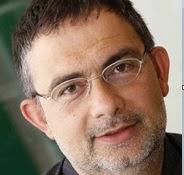 İbrahim Sadri Eren