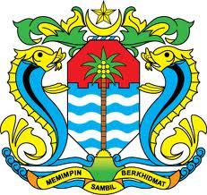 Jawatan Kosong Majlis Perbandaran Pulau Pinang (MPPP) - 28 November 2012