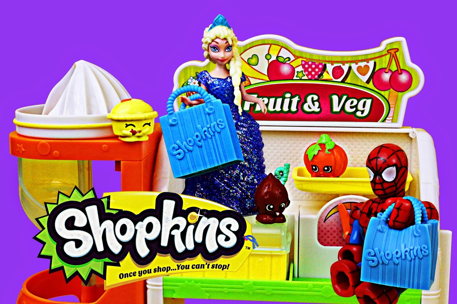 http://gallerycartoon.blogspot.com/2015/01/shopkins-cartoon-pictures-4.html