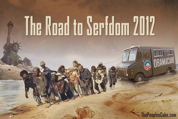 Obamacare_Road_to_Serfdom_.jpg