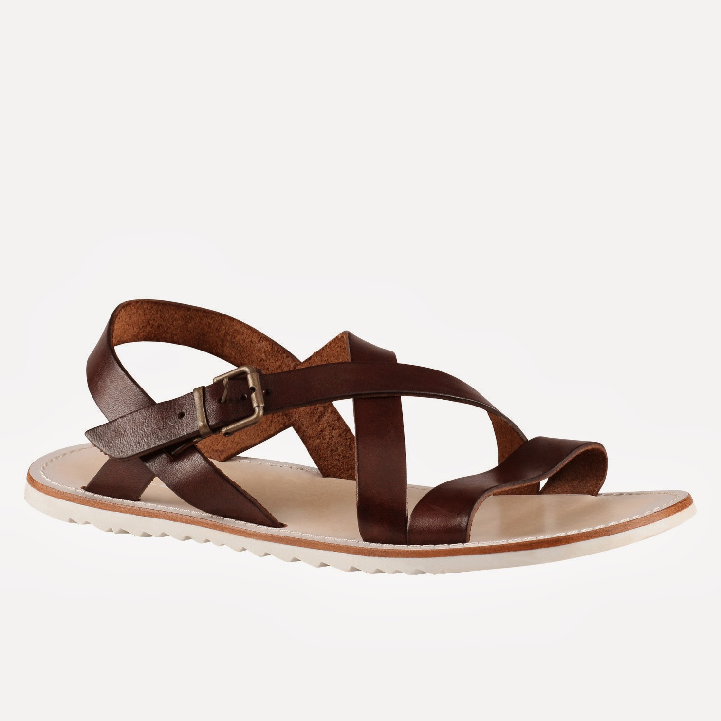 Leather sandals for men aldo leather sandals for men bally daiki leather fisherman sandals 395 at neiman marcus buycottarizona Gallery