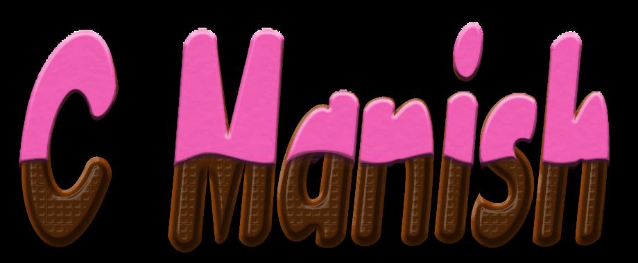 C ManiSh