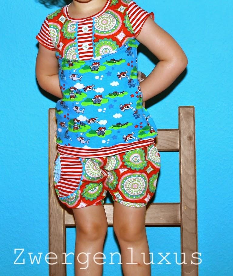 http://zwergenluxus.blogspot.de/2014/07/kombiwoche-4-piratenshirt-shorts.html