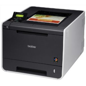 buy cheap brother hl4570cdw color laser printer w wireless networking and duplex cheap color. Black Bedroom Furniture Sets. Home Design Ideas