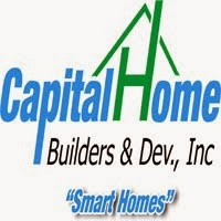 Capital Home Builders / We are the best Energy Efficient home builders in Georgia , South Carolina,