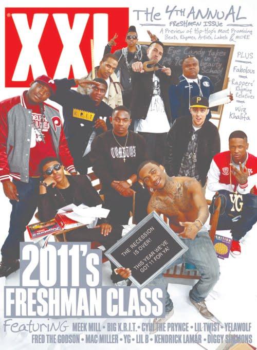 Xxl+freshmen+2011+mac+