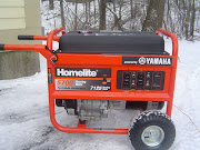 You will notice that dealing with portable generators makes your lifetime .