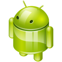 http://2.bp.blogspot.com/-HervidsZmVc/UIFjdhwfSLI/AAAAAAAAAik/s5mJohbRj0g/s1600/android-platform-icon.png
