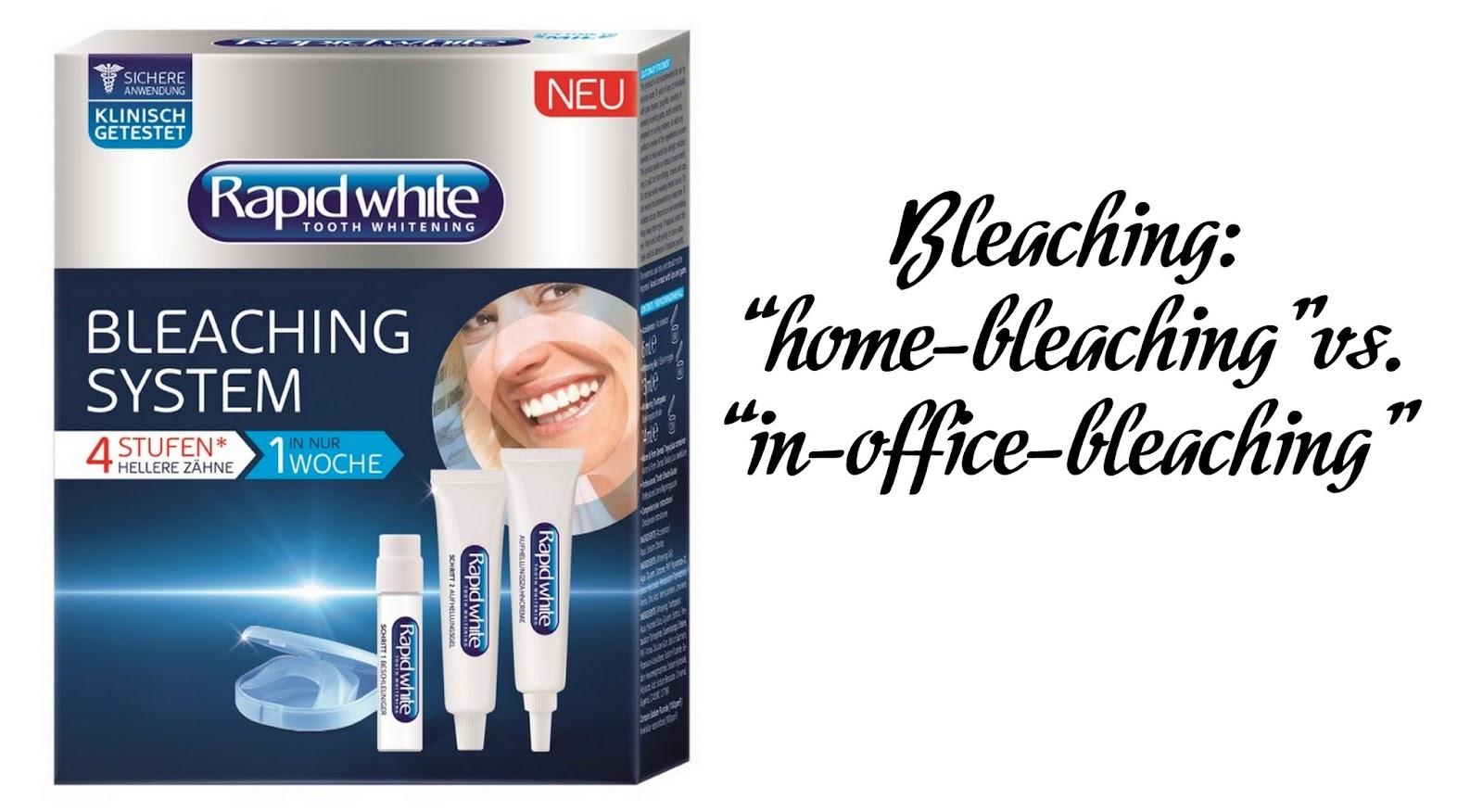 3 Tipps für weißere Zähne