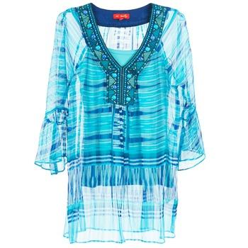 blouse-celeste