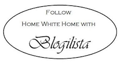 Blogilista