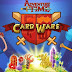 Card Wars - Adventure Time Apk v1.0.4 Direct Download