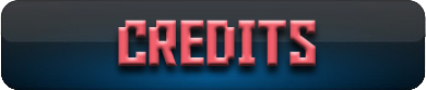 button_creditspng