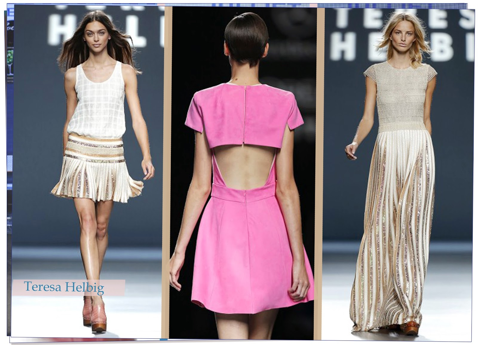 photo-mbfwm-2014-teresa_helbig