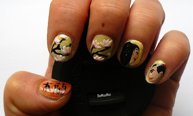 http://diemissmini.blogspot.de/2012/11/nageldesign-mulan-fur-die-make-up.html