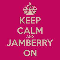 www.facebook.com/dfwjamberry