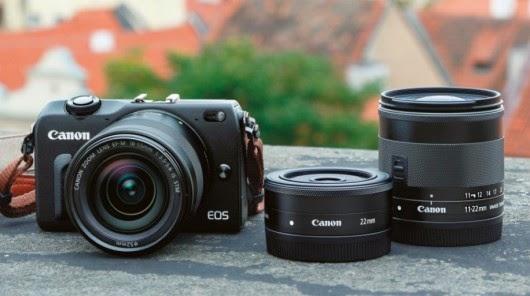 Canon EOS M, Canon EOS M2, canon rumors, Canon EOS M3 rumors, mirorless camera, MFT camera, New Canon Camera,