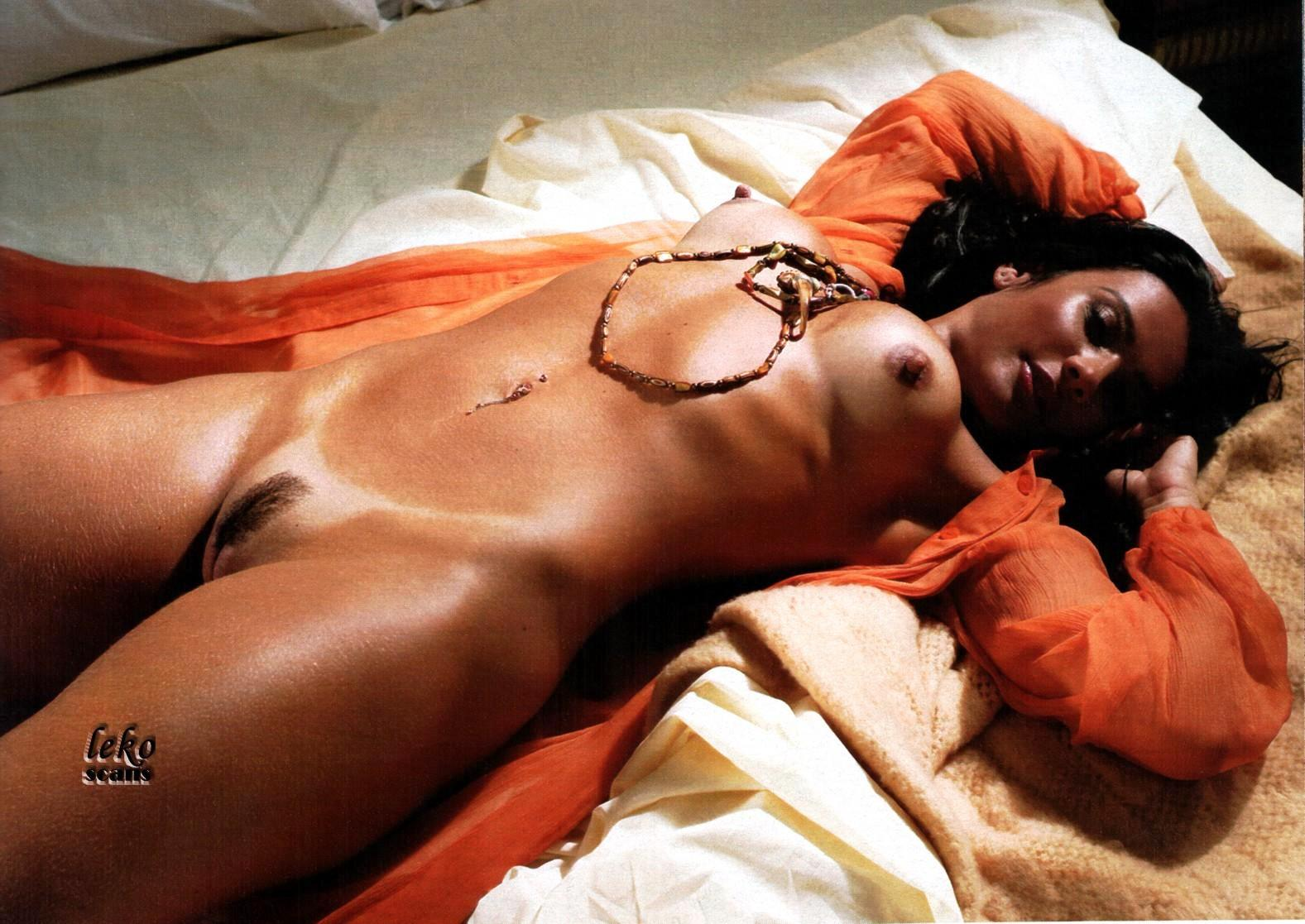 Free naked movie of brazilian hentay pictures