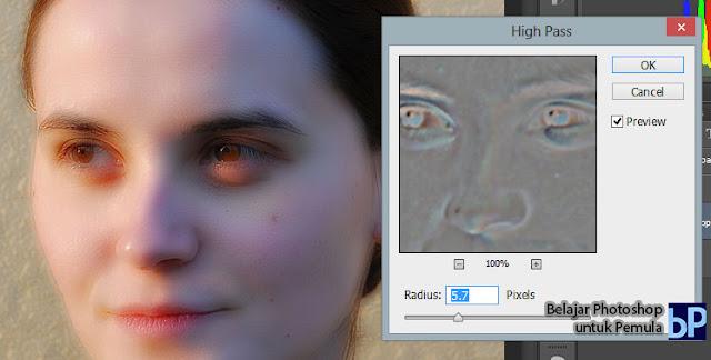 belajar photoshop, pemula, tutorial photoshop, tips, mudah